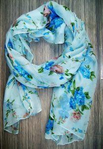a-neckerchief-1317831_640
