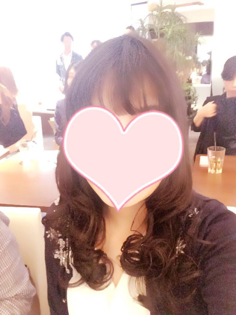 写真 2017-06-11 18 54 24[2]